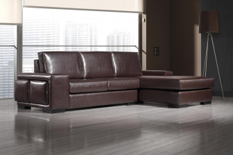 Chaise Long 28